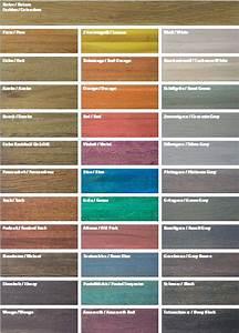 Holz Lack Grau : f r das einf rben von holzb den holztreppen und parkett ~ Watch28wear.com Haus und Dekorationen