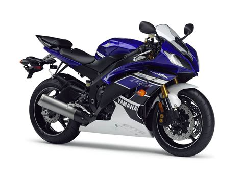 Yamaha R6 Backgrounds by Wallpapers Yamaha Yzf R6 Bike Wallpapers
