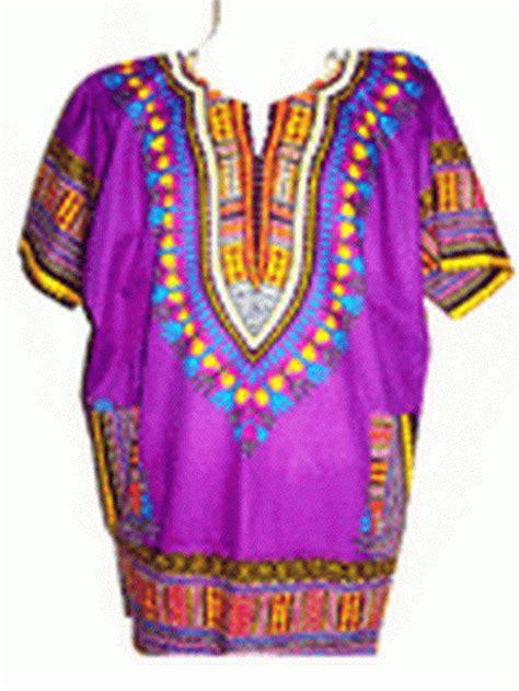 Tunique Africaine Femme Tunique Africaine