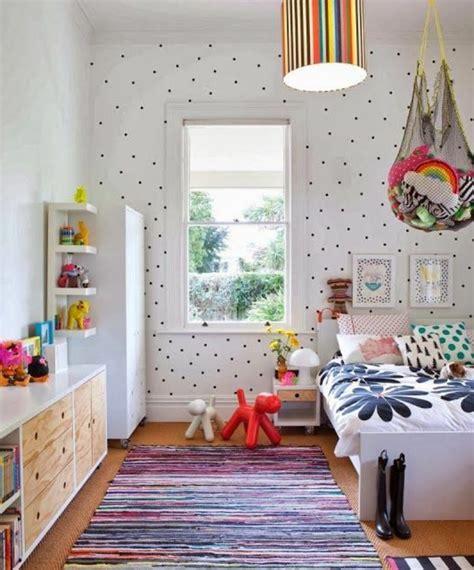 papier peint chambre fille leroy merlin 80 astuces pour bien marier les couleurs dans une chambre