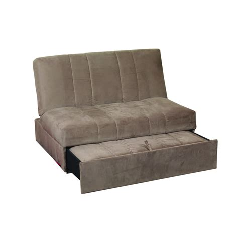 small two seater sofa cheap small 2 seater sofa sofa menzilperde net