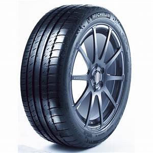 Michelin Crossclimate 225 40 R18 : pneu michelin pilot sport ps2 225 40 r18 92 y xl n3 ~ Jslefanu.com Haus und Dekorationen