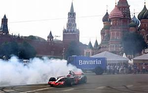 Grand Prix De Russie : le grand prix de russie confirm formule 1 auto moto ~ Medecine-chirurgie-esthetiques.com Avis de Voitures