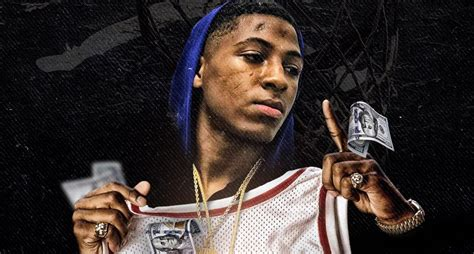Nba Youngboy Wallpapers On Wallpaperdog