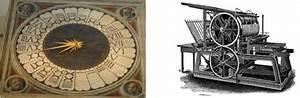 Inventions - Renaissance