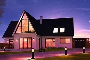 Smart Home Komponenten : alexa skills die besten kostenlosen echo features im berblick ~ Frokenaadalensverden.com Haus und Dekorationen