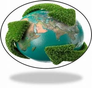 Cuidado Ambiental: CUIDADO AMBIENTAL
