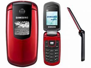 Samsung galaxy s 4 baterija skelbimai