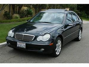 Related Keywords  U0026 Suggestions For 2003 Mercedes C320