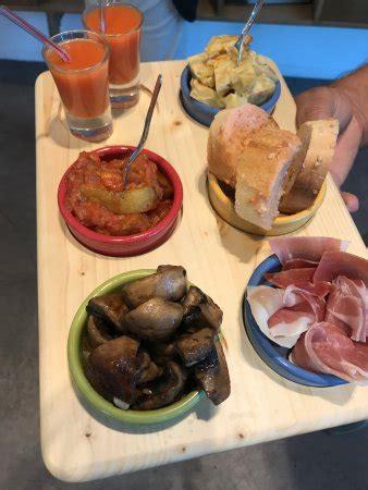 cuisine antibes restaurant caffe dans antibes avec cuisine française