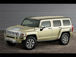 Hummer h3 wallpaper | World Of Cars