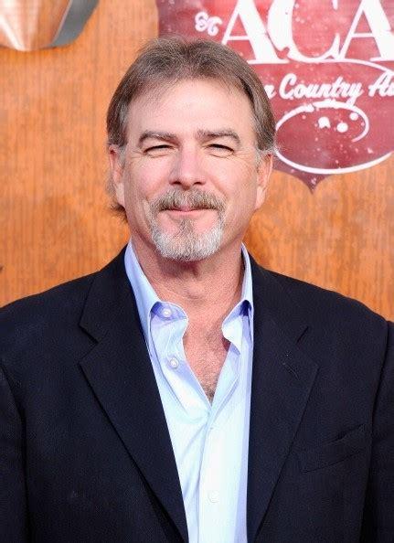 Bill Engvall Net Worth | Celebrity Net Worth