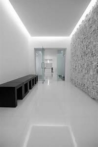 Indirekte Beleuchtung Decke Trockenbau : die besten 25 indirekte beleuchtung decke ideen auf pinterest indirekte deckenbeleuchtung ~ Sanjose-hotels-ca.com Haus und Dekorationen