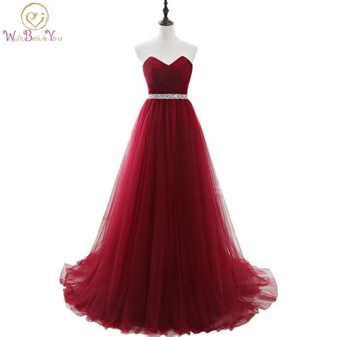 real images elegant dress women  wedding party
