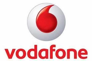 Gefälschte Vodafone Rechnung Per Post : apple iphone 4 vodafone svelate le tariffe di vodafone tecnozoom ~ Themetempest.com Abrechnung