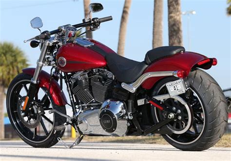 Well, there are many bikes who the bajaj ct100b is by far the cheapest motorcycle on sale in india right now, priced at rs 29 the name unicorn brings back memories of the motorcycle being the first model in india to be. Harley-Davidson launches three new bikes in India, prices start at Rs 16.28 lakh