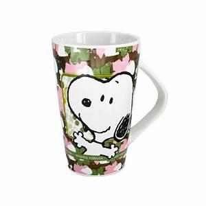 Tasse à Thé Originale : les 12 meilleures images du tableau mug et tasse sur pinterest tasse caf la maison et originaux ~ Teatrodelosmanantiales.com Idées de Décoration