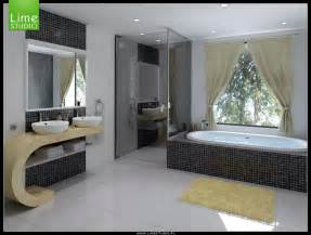 ideas for bathroom bathroom design ideas