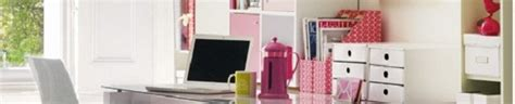 nieuw huis zuiveren trendy zelf energie van je huis reinigen with huis