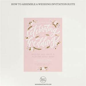 Basic invite envelopes for Order in wedding invitation envelope