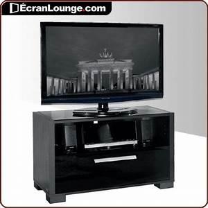 Meuble Tv Haut : meuble tv tres haut ~ Teatrodelosmanantiales.com Idées de Décoration