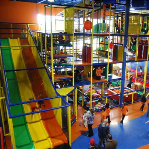 indoor playgrounds  montreal todays parent