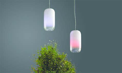 big  artemide crean lampara  tecnologia avanzada