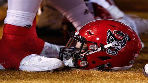 NC State vs. Duke Live updates Score, results, highlights ...