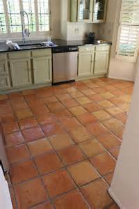 tile best way to clean tile floors best way to clean tile floors photos best way to
