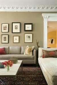 ideen wandbemalung wohnzimmer chestha idee wohnzimmer natur
