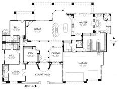 1000 images about home floor plans on floor