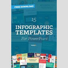 Best 25+ Free Infographic Templates Ideas On Pinterest  Infographic Template Powerpoint
