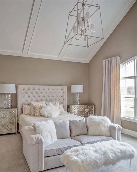 Bedroom Designs White Color by And White Bedroom And White Bedroom Paint Color