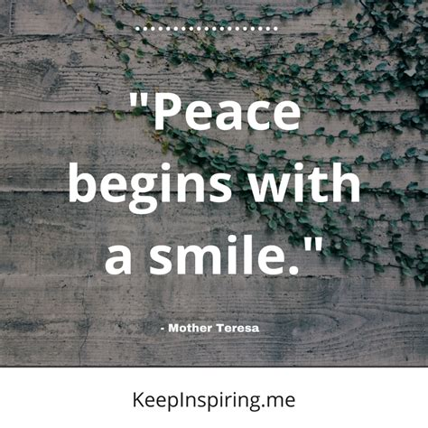 Quotes About Smiles 38 Quotes About Smiling To Boost Your Mood