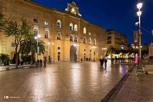 Palazzo dell'Annunziata, Biblioteca Provinciale nel centro storico di Matera Visit Matera