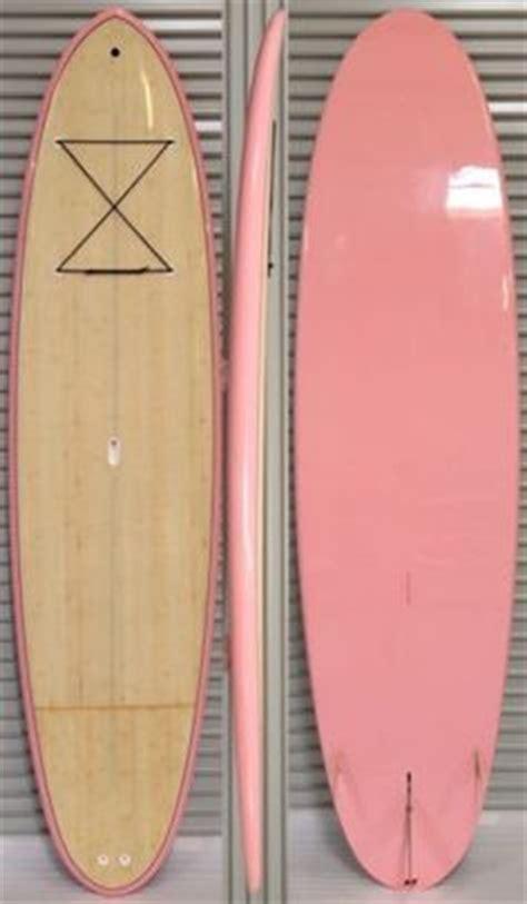 slingshot sup deck bag hele board wrap stand up paddle board longboard carrier