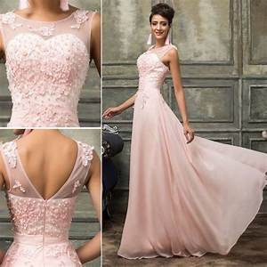 25 best ideas about robe demoiselle d39honneur on With robe demoiselle d honneur blanche