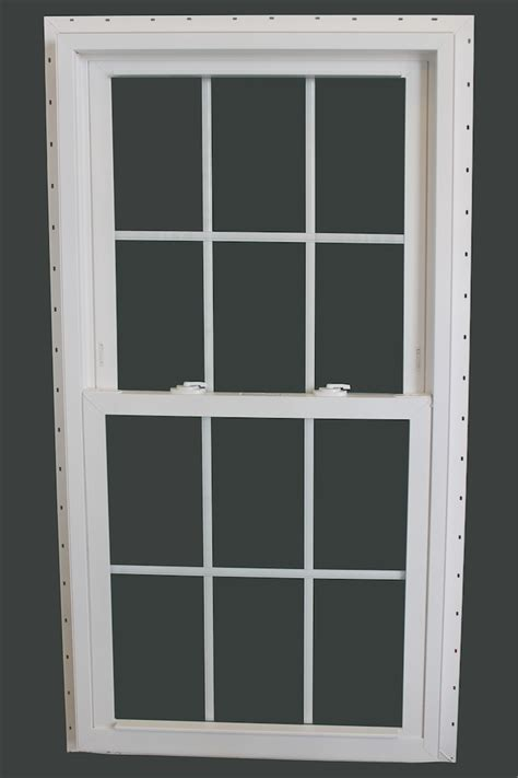 construction double hung windows specialty wholesale supply