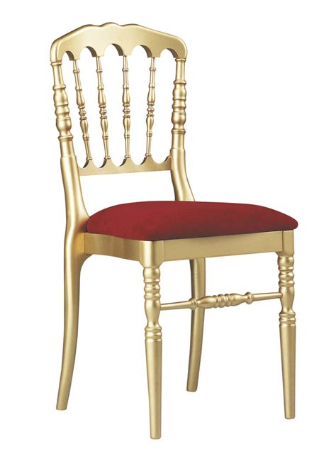 last tweets about chaises napoleon iii