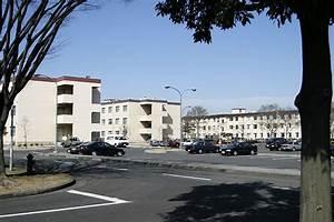 Yokota Air Base | Wiki | Everipedia