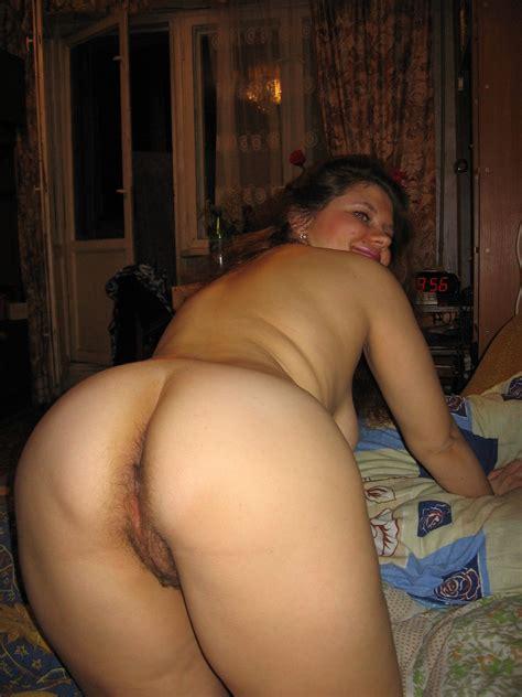 Nice Chubby Amateur Set 12 Soft Tits Bbw Fuck Pic
