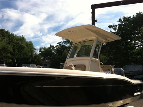 Fishing Boats For Sale New Jersey by Fishing Boats For Sale In Saddle River New Jersey
