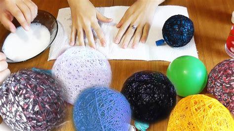 Поделки своими руками из макаронных изделий для детей