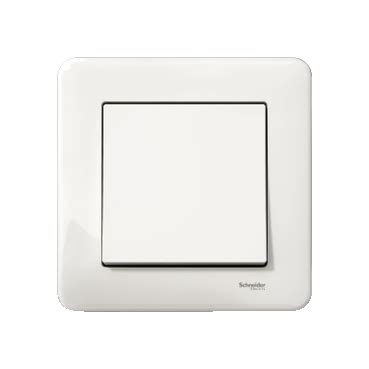Light Switches Electrical Sockets Schneider Electric