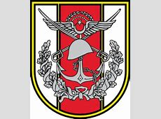 FileSeal of the Turkish Armed Forcespng Wikipedia