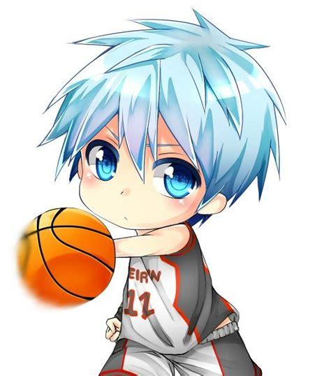 anime wallpaper kuroko  basket kuroko  basket