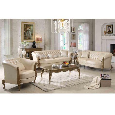 natuzzi group cara leather sofa high quality leather sofa sets sofa review
