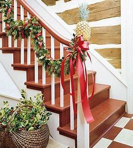 98 best Banister & Stairstep Decor images on Pinterest