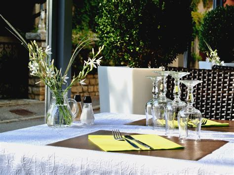 Traduction Carte Restaurant Italien by Restaurant Restaurant L Escapade
