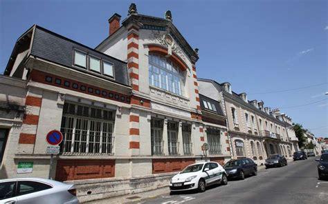 cours de cuisine perigueux la mairie de périgueux a retiré l école britten de la